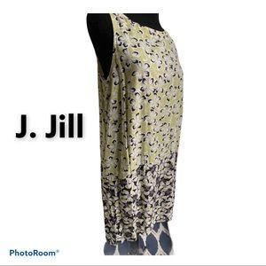 🎊🎊CUTE J. JILL DRESS 🎊🎊